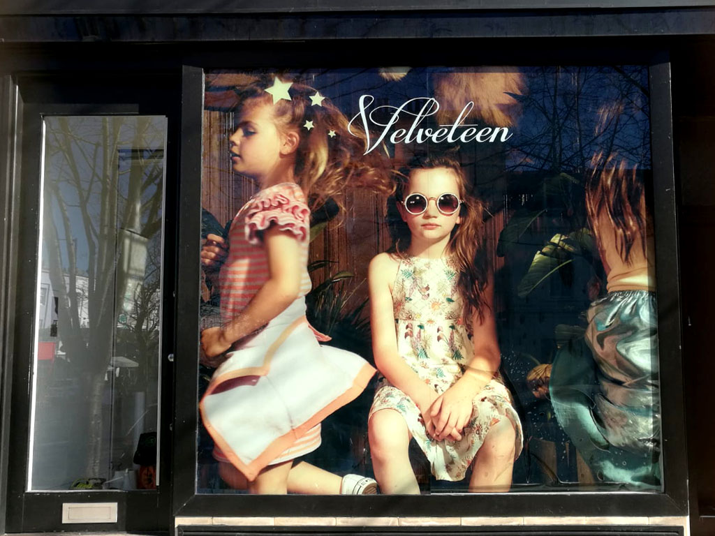 schaufenster-digitaldruck